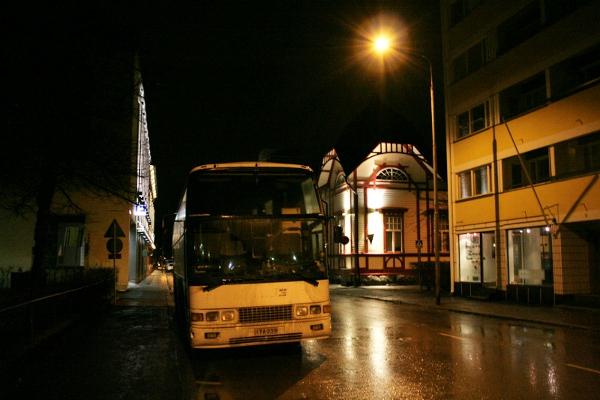 Kuopio 18.11.2011