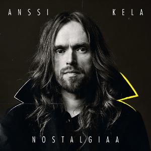 Anssi_Kela_Nostalgiaa_300px