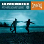 Lemonator_Grandpop