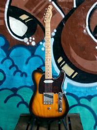 kitarat_fender_cwt