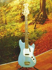 kitarat_fender_musicm