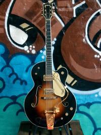 kitarat_gretschcountry