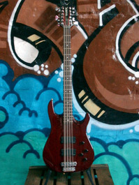 kitarat_hamer