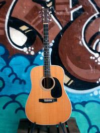 kitarat_martin_d28