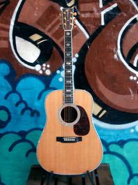 kitarat_martin_d45