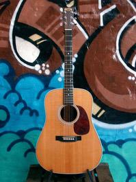 kitarat_martin_hd28