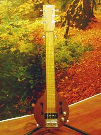 kitarat_nousiainenlap