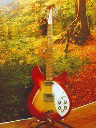 kitarat_rickenbacker