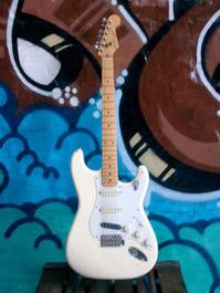 kitarat_stratocaster