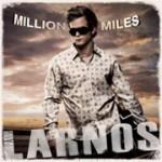 panularnos_millionmiles