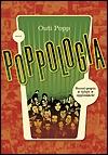 poppologia