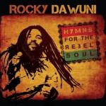 rocky_dawuni