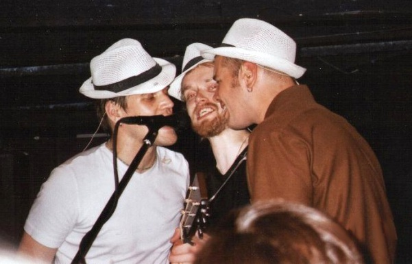 2002_04copacabana