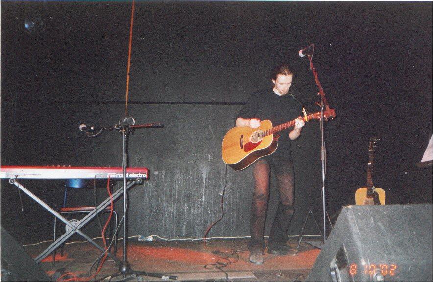 2002_anssi_kitara_01