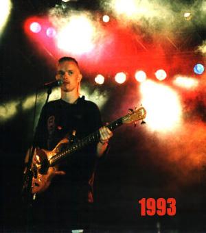 20v1993