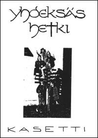 9hetki_kasetti
