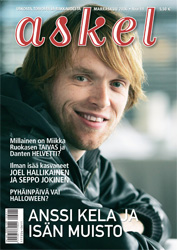 Askel 11/2006