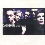 cashmir_betterthanme