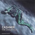 cashmir_thechauffeur