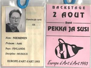 europe_d_art_1993