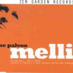 melli_nepalvoo