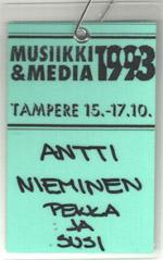 musiikki_ja_media_1993