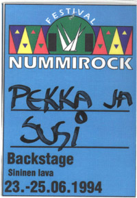 nummirock_1994