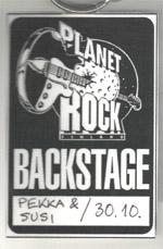 planet_rock