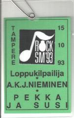rock_sm_1993