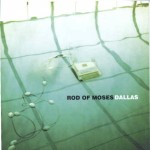 rodofmoses_dallas
