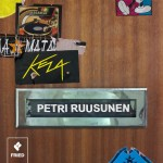 cover_AnssiKela_PetriRuusunen_FriedMusic